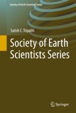 Earth Science India